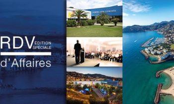 Participation de 3C Gest à la rencontre annuelle des partenaires majeurs d'EBP