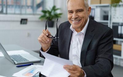 Conformité facile de vos factures avec EBP